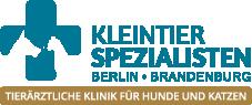 Kleintierspezialisten Berlin Brandenburg