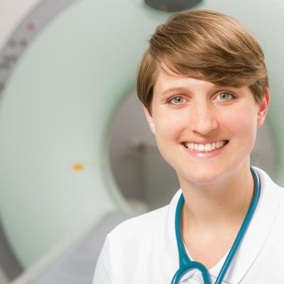 Dr. Elisabeth Beuttel