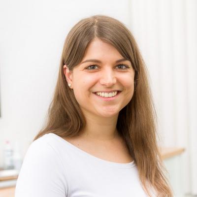 Sandra Slopianka
